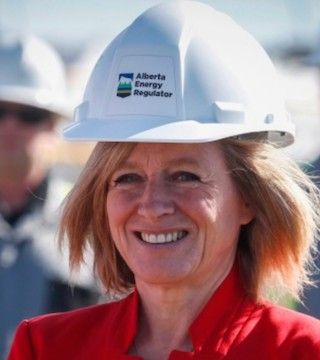 Notley says B.C. Premier John Horgan is trying to take $15 billion out of the Canadian economy.