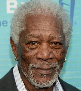 Vancouver transit announcements voiced by Morgan Freeman have been put on pause.