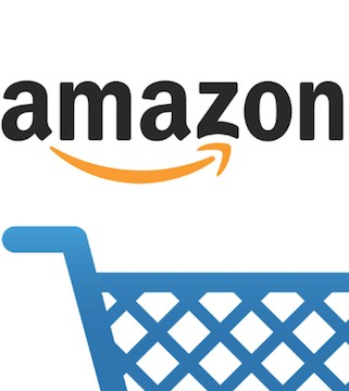 An antitrust investigation into Amazon has been launched over treatment of smaller merchants.