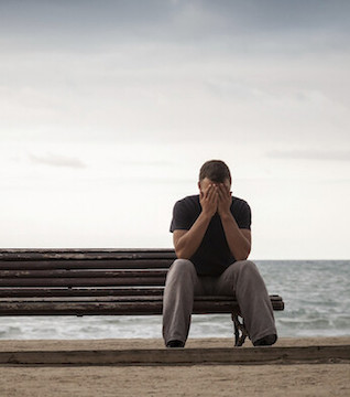 Even before the pandemic isolation, research revealed as many as 76% of middle-aged Americans experienced loneliness.