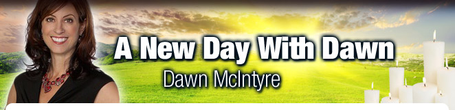 New Day With Dawn