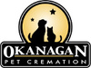 Okanagan Pet Cremation