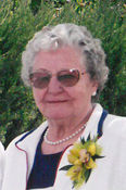 She is survived by her children Vern Fipke, Audrey (Roland) Wheeler; six grandchildren; four great-grandchildren and one great, ... - Fipke