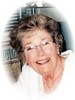 STEWART, Mildred Elizabeth