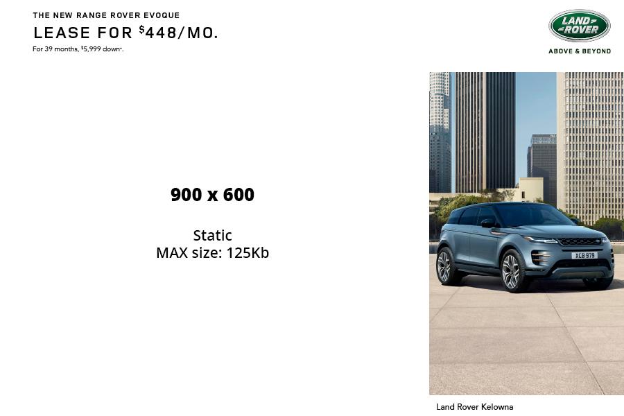 Land Rover Kelowna >> Land Rover Kelowna Best Upcoming Car Release 2020