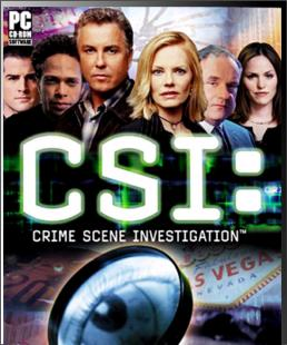 CSI Wins Network Battle