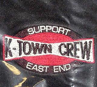 Update: Hells Angels Crackdown - Kelowna News - Castanet net