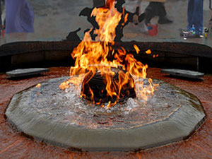 Committee invites Canadians with disabilities to apply for the 2009 Centennial Flame Research Award.  (Photo: Flickr user, mikeygottawa)