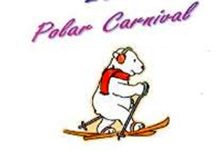 Next week's Polar Carnival in Logan Lake features great local events.