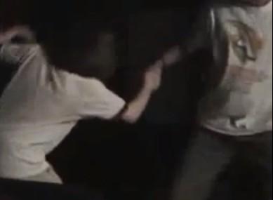 Judge beats teenage daughter - World News - Castanet net