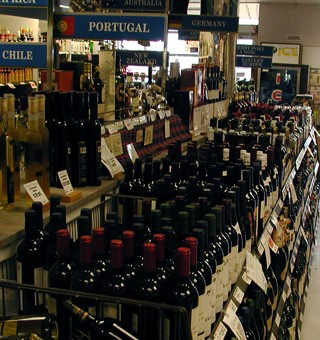 bc liquor store hours ubc bc to study liquor in grocery stores bc news castanet net 11921