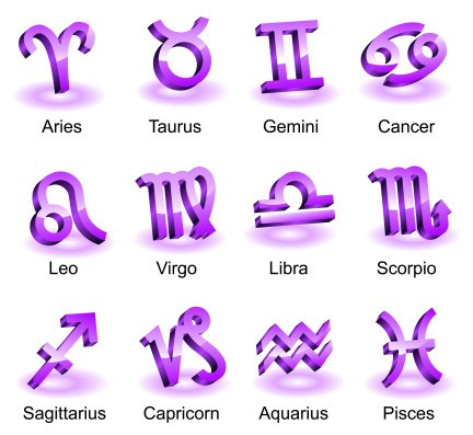 horoscope january 12