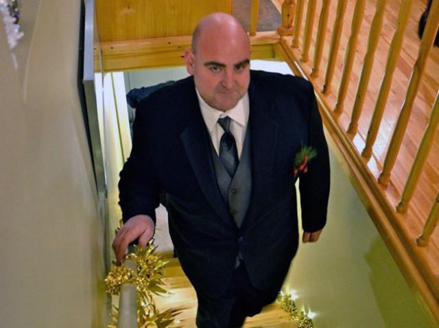 Guilty Plea Has Local Ties West Kelowna News Castanet Net