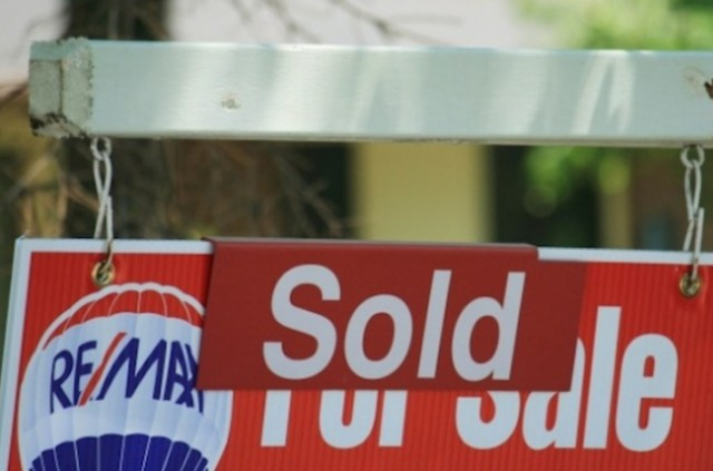 Strong Home Sales/Soaring Prices Continue Through September In GTA