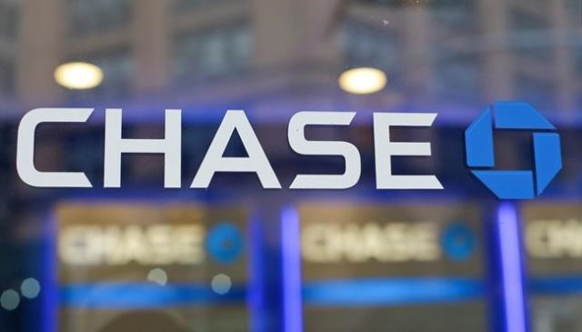 Financial Sector Stocks Alert: JPMorgan Chase & Co. (NYSE:JPM), Huntington Bancshares Incorporated