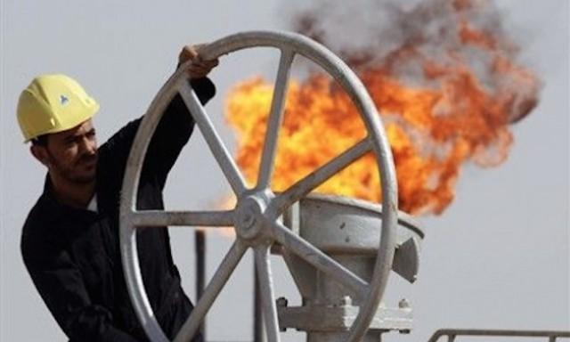 Crude gains 9% amid surprise OPEC deal