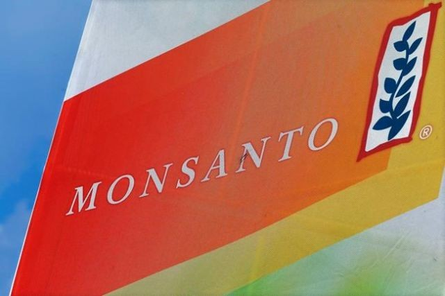 Bayer and Monsanto Merger Approved by Monsanto Shareholders