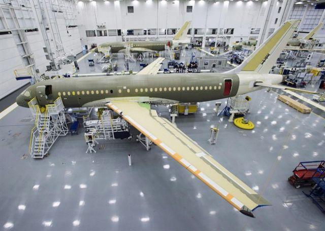 Pilot shortage sends airline into bankruptcy