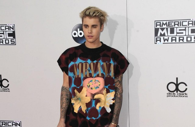 Justin Bieber Is Worried He Will 'Damage' Hailey Baldwin
