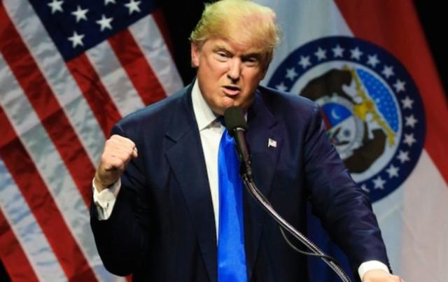 Marco Rubio bows out as Donald Trump takes Florida