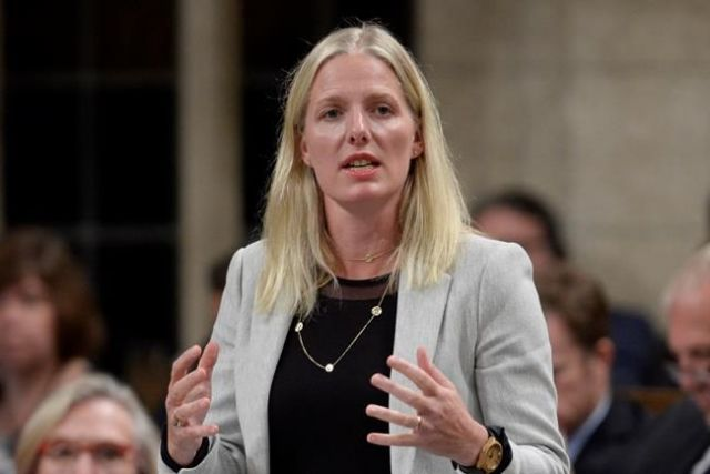 Liberal government defends LNG project approval, says impacts will be monitored