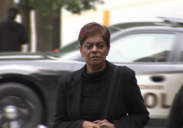Six years in prison for notorious Vancouver fraudster Rashida Samji