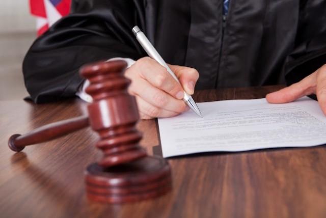 Ex-Starkey execs indicted in $20M embezzlement conspiracy