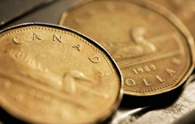 Saskatchewan's annual inflation rate up 0.6% in December