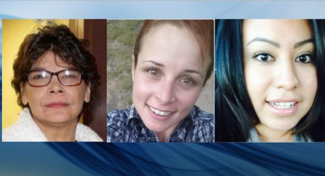 RCMP end search of Salmon Arm farm where human remains were found