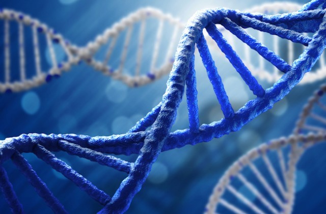 Man Receives First In Vivo Gene-Editing Therapy