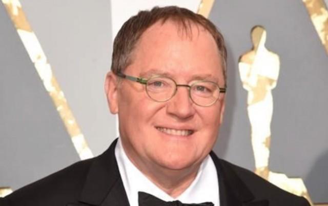 Pixar co-founder takes six-month leave after 'missteps'