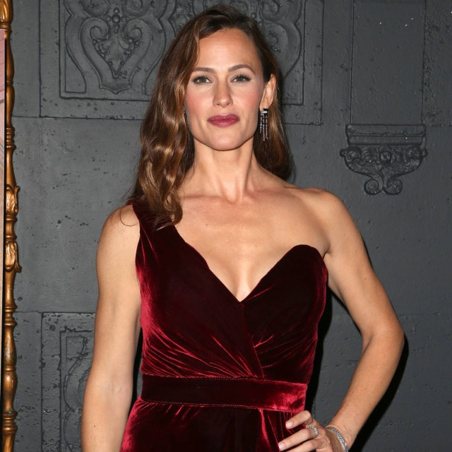 Jennifer Garner shares candid statement on life without Ben Affleck