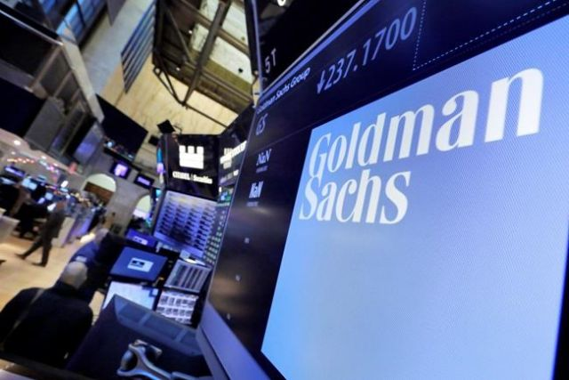 Analysts See $5.10 EPS for The Goldman Sachs Group, Inc. (GS)