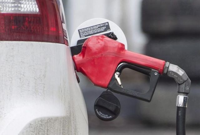 Gasoline drives Nov. Canada inflation rate to highest since January