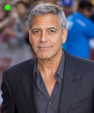 George Clooney gifted 14 of his closest friends with $1 million each to help them through tough times.
