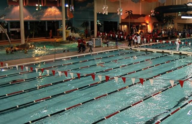 Medical emergency in pool kamloops news - West vancouver swimming pool schedule ...