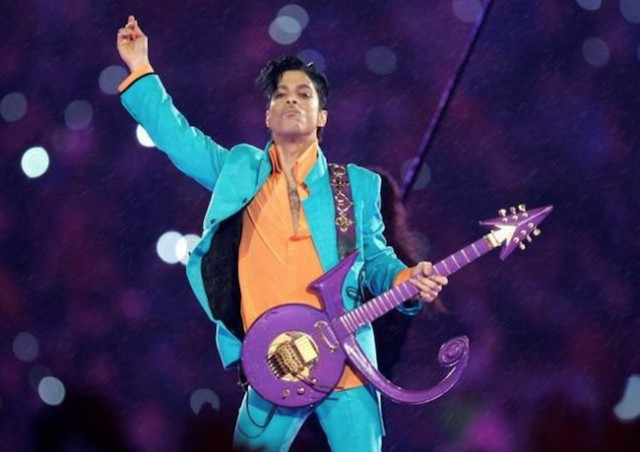 Prince death investigation documents: Opioids found in several places in Paisley Park