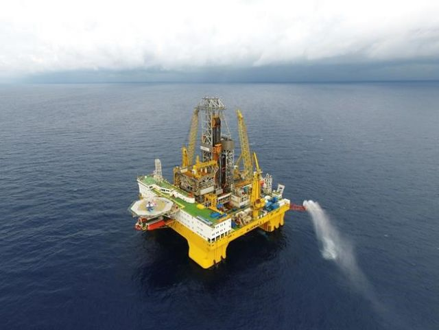 Singapore naval drill in South China Sea shouldn't hurt us: China