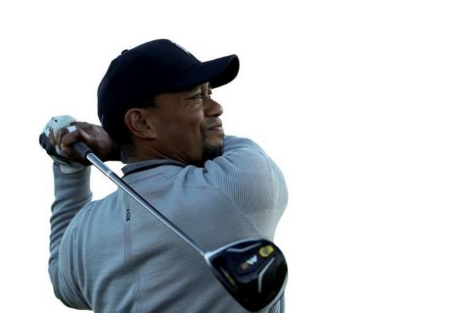 More details are coming to light regarding Tiger Woods asleep at the wheel