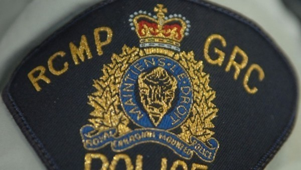 Father and young daughter found dead inside Red Deer home