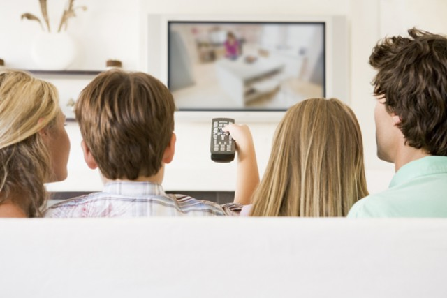 Bell appeals to cord-cutters with live TV streaming service Alt TV