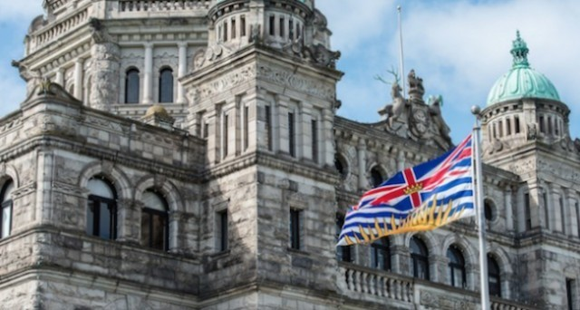 Experts see instability in the legislature after B.C. election