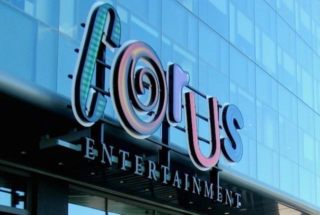 Corus reports $66.7M profit