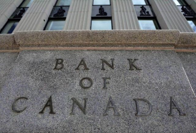 Rising debt, sizzling housing markets leave Canada more vulnerable: central bank