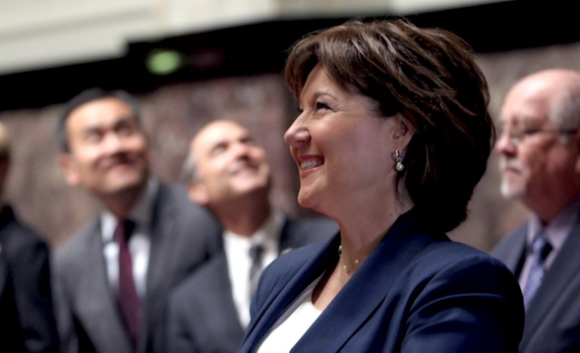 Majority of BC residents oppose snap election, Angus Reid poll finds