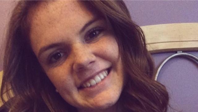 Alex Sagriff, Ontario Teen, Dies In Cuba During Graduation Trip