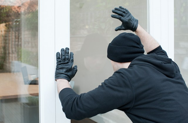 Open Invitation For Thieves Bc News Castanet Net