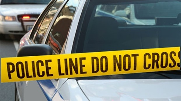 Man charged in Downtown Eastside killing