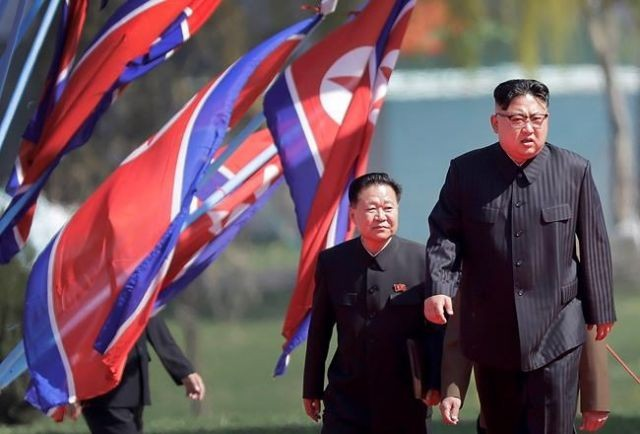 The United Nations Security Council has agreed to more sanctions against North Korea