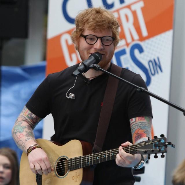 Shawn Mendes Kicks Off MTV's 'Unplugged' Reboot